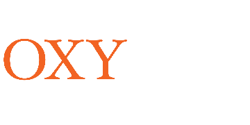 Occidental College logo