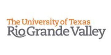 The University of Texas - Rio Grande Valley logo