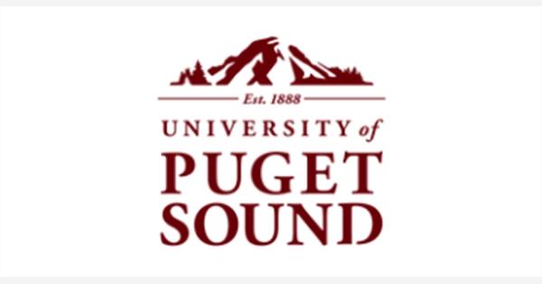 U Puget Sound Jobs Jobs with University o...