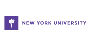 New York University Arts and Science logo