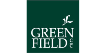 Greenfield Community College logo