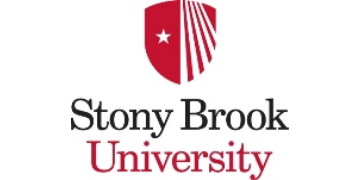 Go to Stony Brook University profile