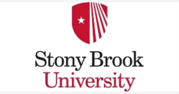 Stony Brook University Job Postings