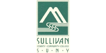 Sullivan County Community College logo