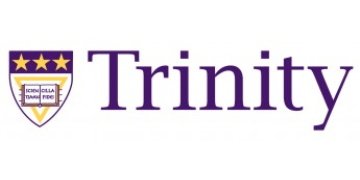 Trinity Washington University logo