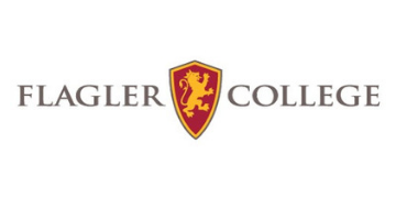 Flagler College logo