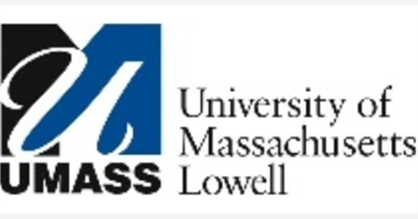 assistant professor nuclear engineering job with university of massachusetts lowell 1588730