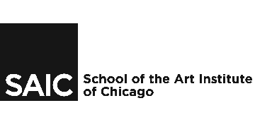 Tenured Or Tenure Track Faculty Position In Painting And