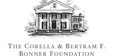 Bonner Foundation logo
