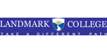 Go to Landmark College profile
