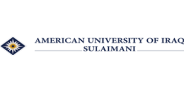 Go to The American University of Iraq, Sulaimani profile