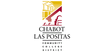 Chabot-Las Positas Community College District logo