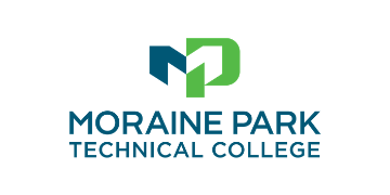 Go to Moraine Park Technical College profile