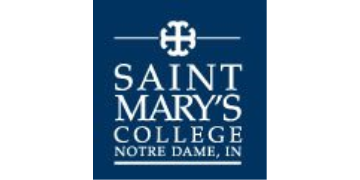 Saint Mary's College of Indiana logo