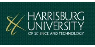Harrisburg University of Science and Technology
