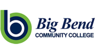 Big Bend Community College