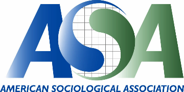 American Sociological Association logo