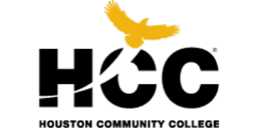 Houston Community College System logo