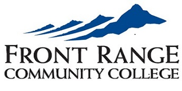 Go to Front Range Community College profile