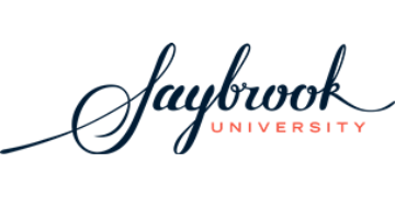 Go to Saybrook University profile