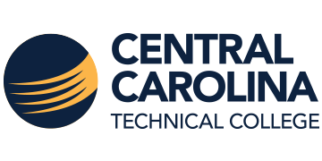 Central Carolina Technical College (S.C.)