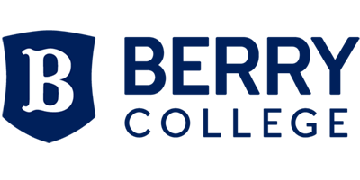 Go to Berry College profile