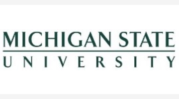 Information Technologist I job with Michigan State University | 1447574