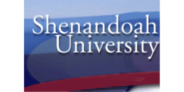 Go to Shenandoah University profile