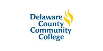 Delaware County Community College (Penn.) logo