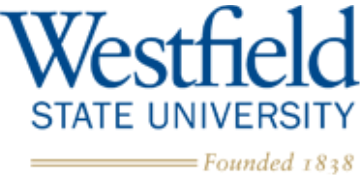 Go to Westfield State University profile