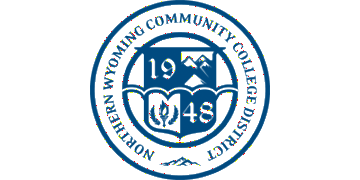 Northern Wyoming Community College District logo