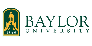 Baylor University Anthropology logo