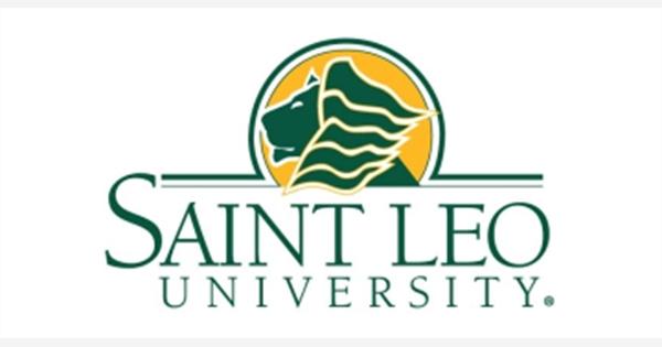 Adjunct Graduate Education Instructional Design Job With Saint Leo University 1995996