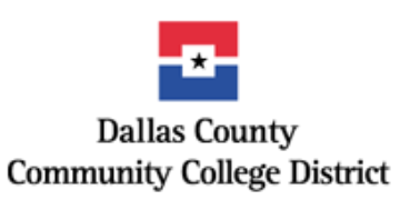 Go to Dallas County Community College District profile