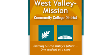 West Valley-Mission Community College District