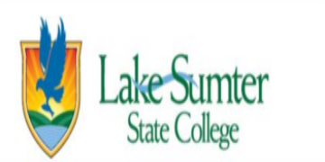 Lake-Sumter State College