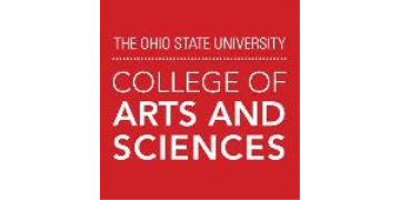 The Ohio State University College of Arts and Sciences logo