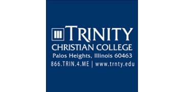 Trinity Christian College