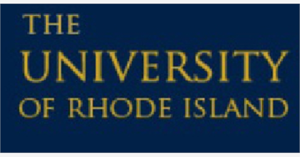 Coordinator, Labor Relations job with University of Rhode Island