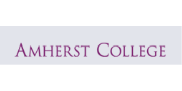 Go to Amherst College profile
