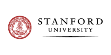 Cancer Clinical Research Project Manager job with Stanford