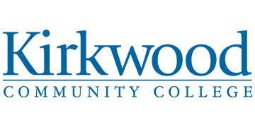 Go to Kirkwood Community College profile