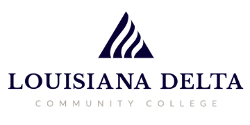 Louisiana Community & Technical College System logo