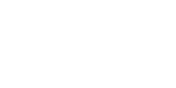 Go to Amarillo College profile