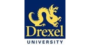 Go to Drexel University profile