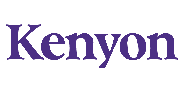 Kenyon College logo