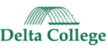 Go to Delta College profile