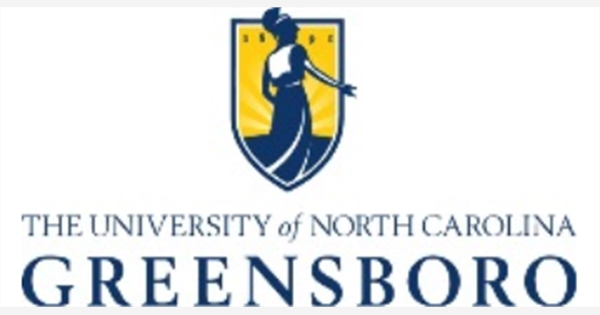 Associatefull Professor Of Information Systems Job With The