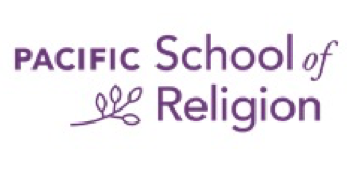 Pacific School of Religion logo