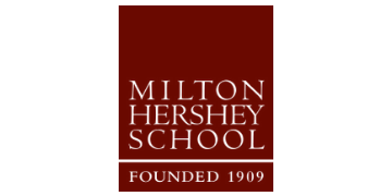 Go to Milton Hershey School profile
